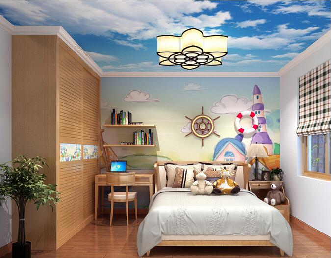 广东环保集成墙板代理